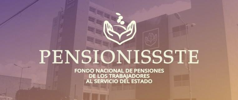 Qué son las pensiones ISSSTE