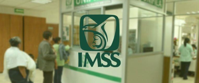 Dónde queda el IMSS en México