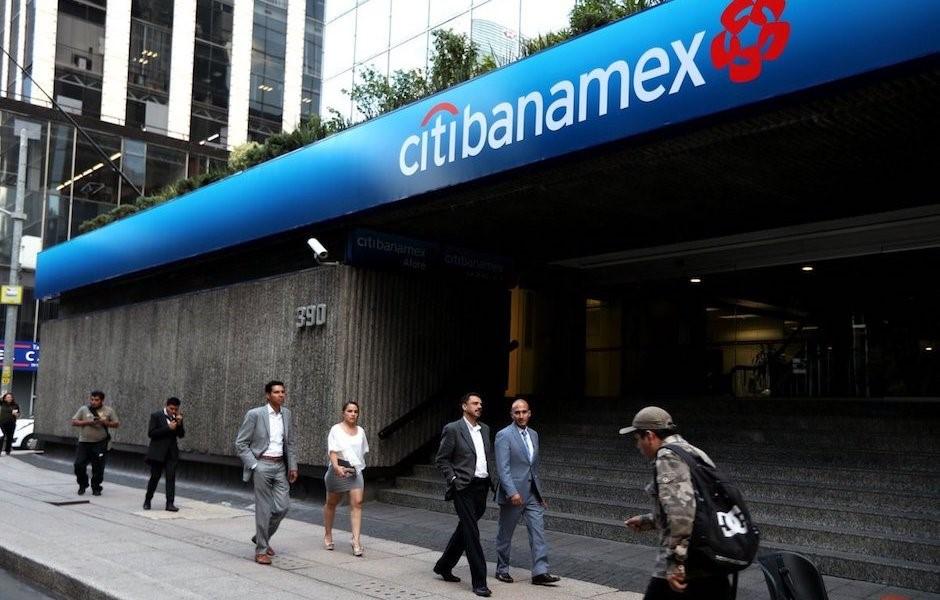 Cómo solicitar un crédito hipotecario Banamex