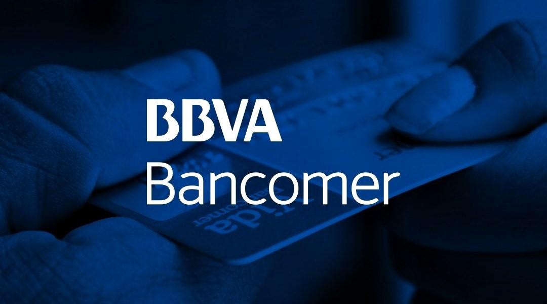 Cómo solicitar un crédito hipotecario de Bancomer
