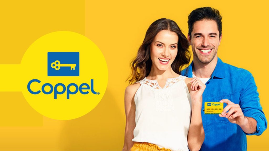 Requisitos y beneficios para el crédito de Coppel