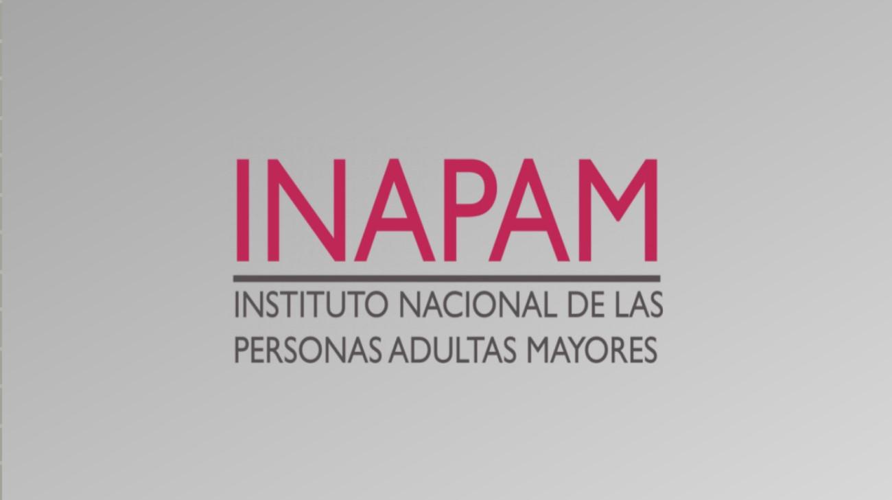 Emitir la tarjeta del INAPAM