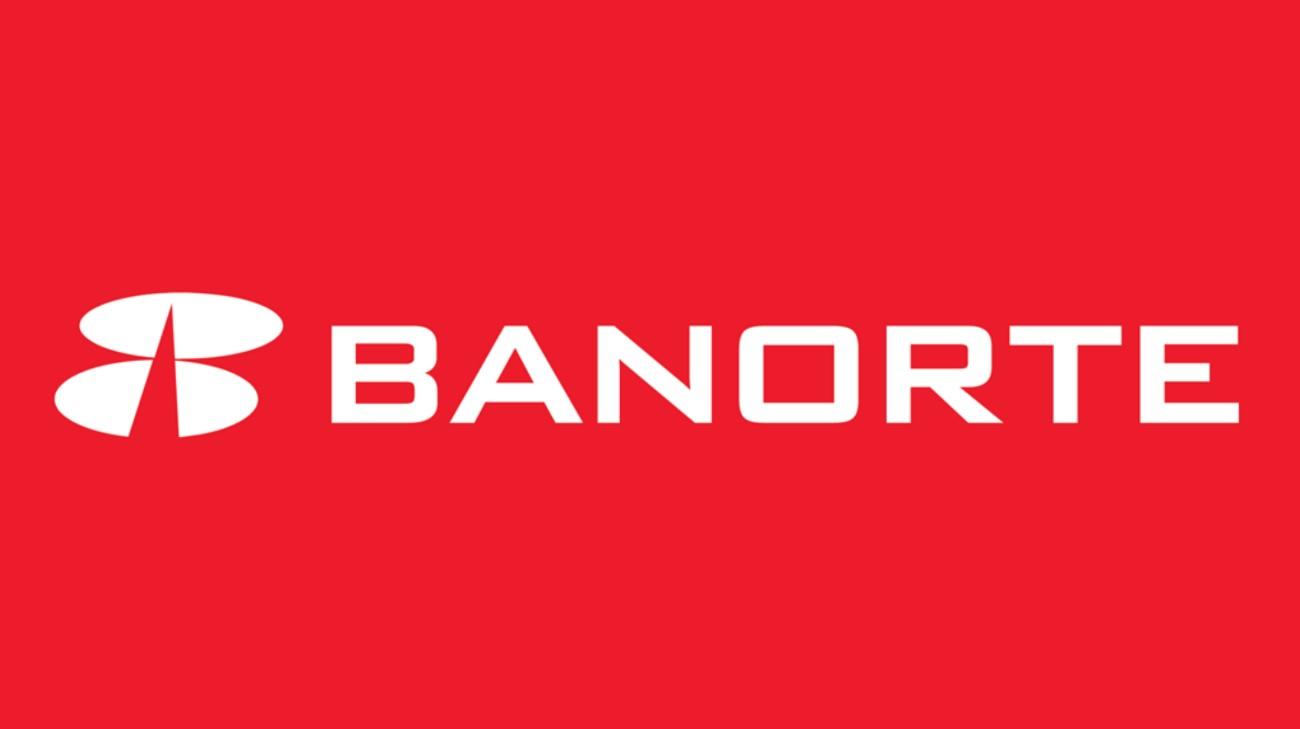 Solicitar un crédito hipotecario Banorte