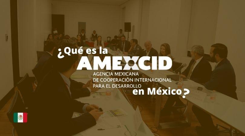 amexcid-en-mexico