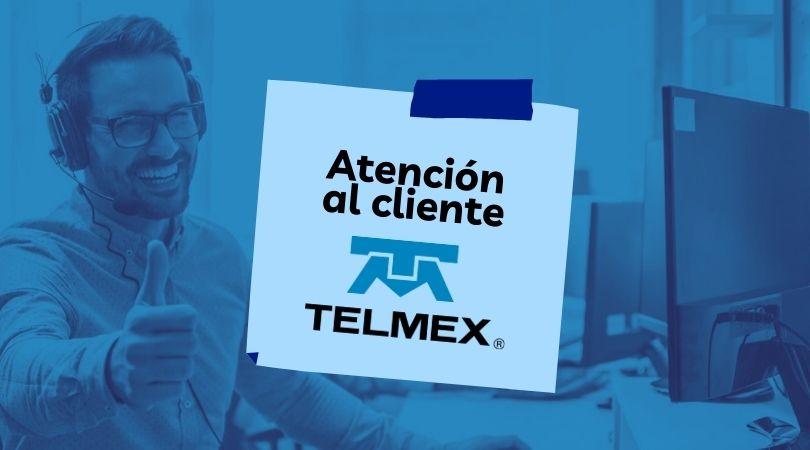 atención-clientes-telmex
