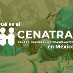 centra mexico