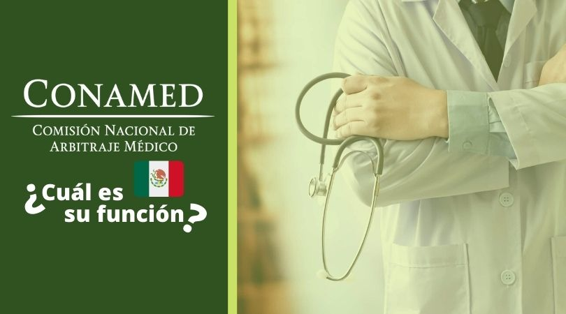 conamed-mexico