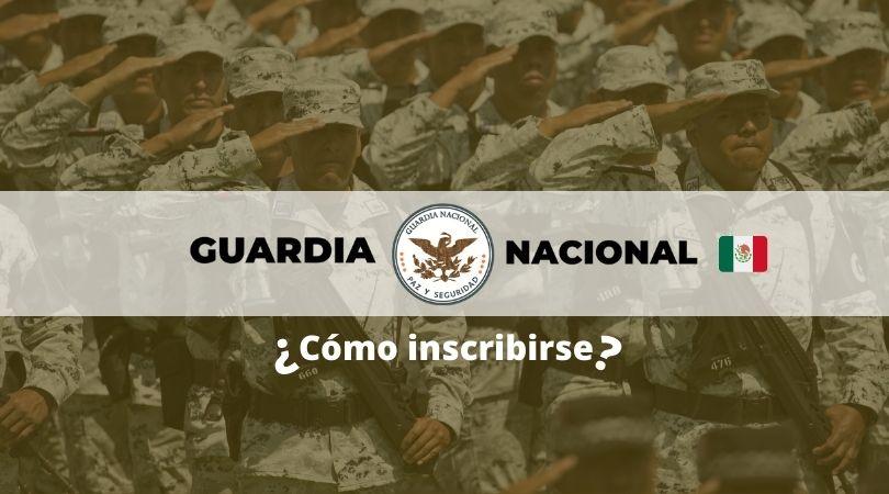 guardia-nacional-mexico