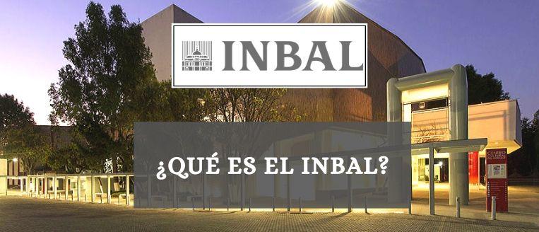 que es el INBaL