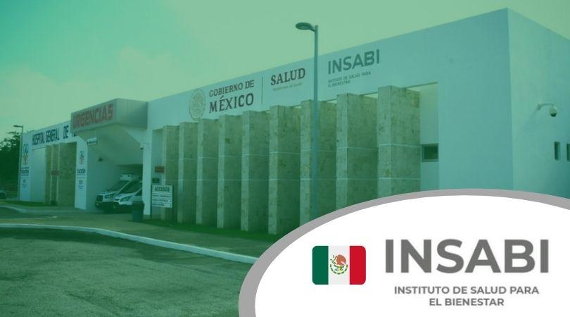 insabi-mexico