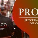 Qué es PROFECO en México