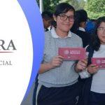 Qué es PROSPERA en México