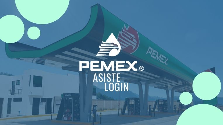acceder a asiste pemex