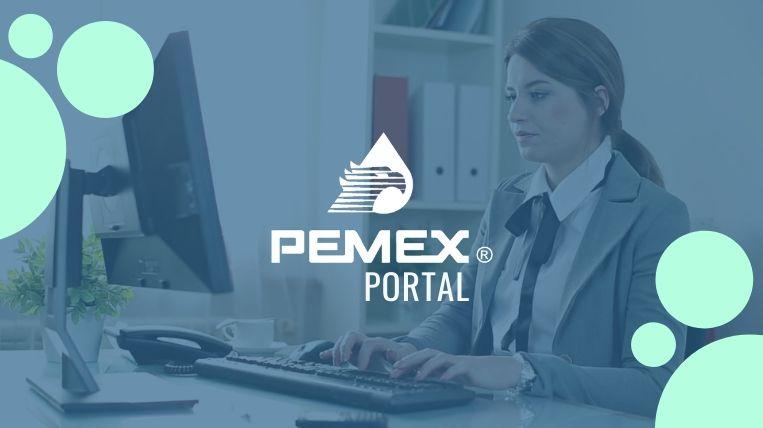 portal-pemex