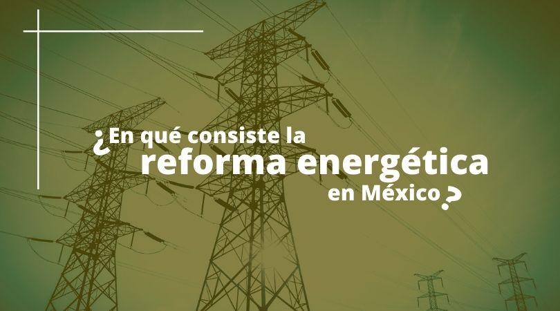 reforma-energetica