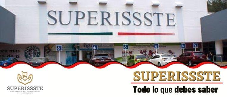 superissste